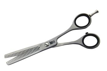 Double Sided Thinning Shear Roseline
