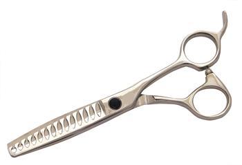 thinning shear