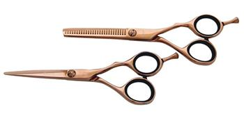 Japanese Shear Set