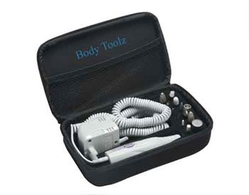 Electric Pedicure Kits