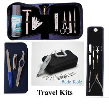 Travel Kits & Gifts